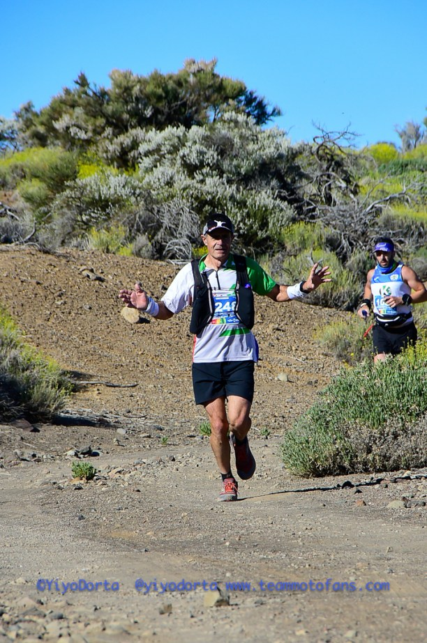 08062019-_DSC1182Blue Trail 2019 (Trail) Final Pista El Filo