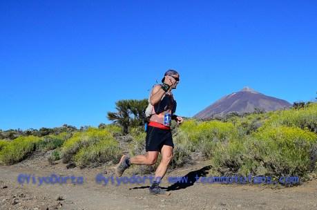 08062019-_DSC1204Blue Trail 2019 (Trail) Final Pista El Filo
