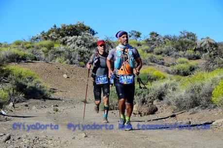 08062019-_DSC1208Blue Trail 2019 (Trail) Final Pista El Filo