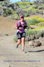08062019-_DSC1335Blue Trail 2019 (Trail) Final Pista El Filo