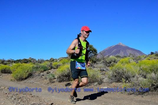 08062019-_DSC1578Blue Trail 2019 (Trail) Final Pista El Filo