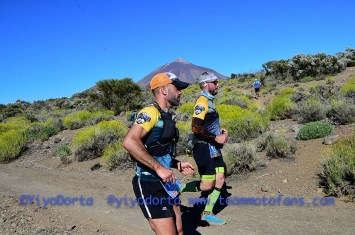 08062019-_DSC1614Blue Trail 2019 (Trail) Final Pista El Filo