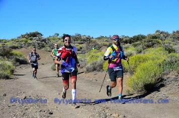 08062019-_DSC1632Blue Trail 2019 (Trail) Final Pista El Filo