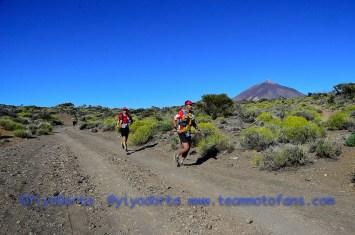 08062019-_DSC1660Blue Trail 2019 (Trail) Final Pista El Filo