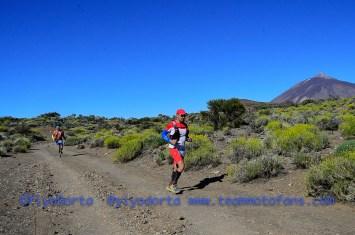 08062019-_DSC1735Blue Trail 2019 (Trail) Final Pista El Filo