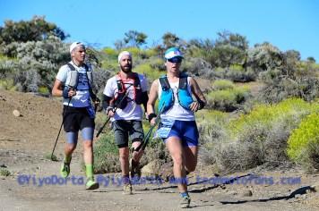 08062019-_DSC1778Blue Trail 2019 (Trail) Final Pista El Filo