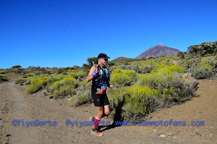 08062019-_DSC1887Blue Trail 2019 (Trail) Final Pista El Filo