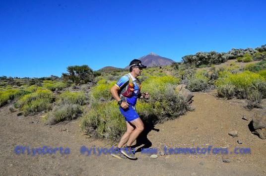 08062019-_DSC1894Blue Trail 2019 (Trail) Final Pista El Filo