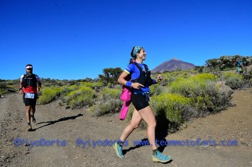 08062019-_DSC1929Blue Trail 2019 (Trail) Final Pista El Filo