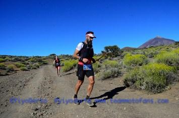 08062019-_DSC1930Blue Trail 2019 (Trail) Final Pista El Filo