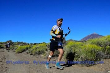 08062019-_DSC1951Blue Trail 2019 (Trail) Final Pista El Filo