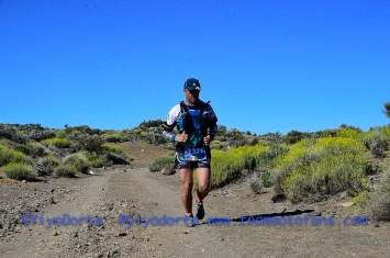 08062019-_DSC1984Blue Trail 2019 (Trail) Final Pista El Filo