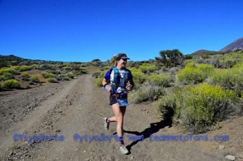 08062019-_DSC2175Blue Trail 2019 (Trail) Final Pista El Filo