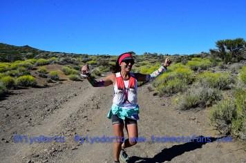 08062019-_DSC2206Blue Trail 2019 (Trail) Final Pista El Filo