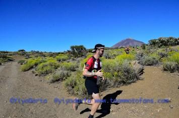 08062019-_DSC2293Blue Trail 2019 (Trail) Final Pista El Filo