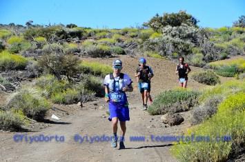 08062019-_DSC2317Blue Trail 2019 (Trail) Final Pista El Filo