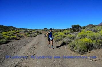 08062019-_DSC2396Blue Trail 2019 (Trail) Final Pista El Filo