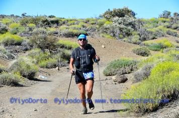 08062019-_DSC2406Blue Trail 2019 (Trail) Final Pista El Filo