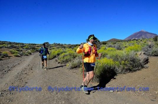 08062019-_DSC2448Blue Trail 2019 (Trail) Final Pista El Filo