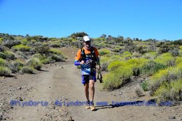 08062019-_DSC2629Blue Trail 2019 (Trail) Final Pista El Filo