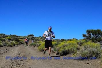 08062019-_DSC2674Blue Trail 2019 (Trail) Final Pista El Filo