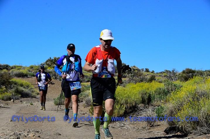 08062019-_DSC2681Blue Trail 2019 (Trail) Final Pista El Filo