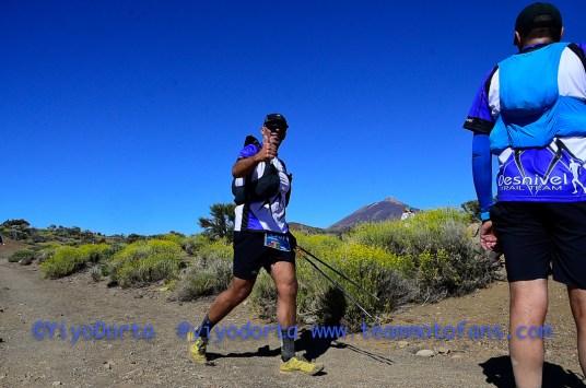 08062019-_DSC2695Blue Trail 2019 (Trail) Final Pista El Filo