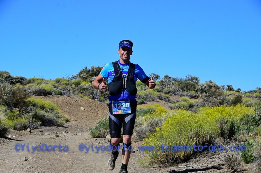 08062019-_DSC2700Blue Trail 2019 (Trail) Final Pista El Filo