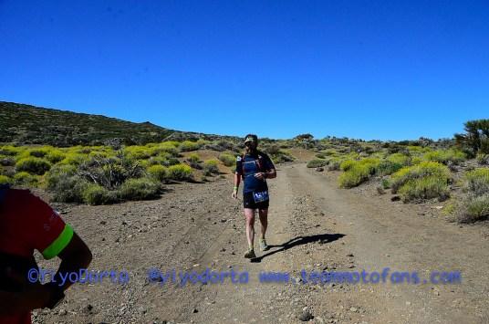 08062019-_DSC2790Blue Trail 2019 (Trail) Final Pista El Filo