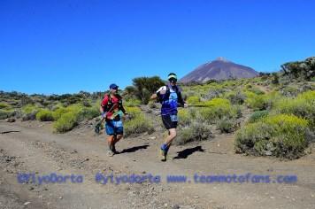 08062019-_DSC2839Blue Trail 2019 (Trail) Final Pista El Filo