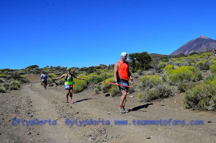 08062019-_DSC3268Blue Trail 2019 (Trail) Final Pista El Filo