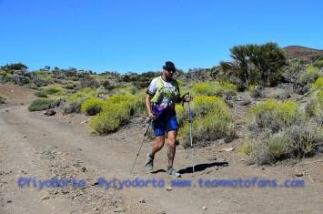 08062019-_DSC3328Blue Trail 2019 (Trail) Final Pista El Filo