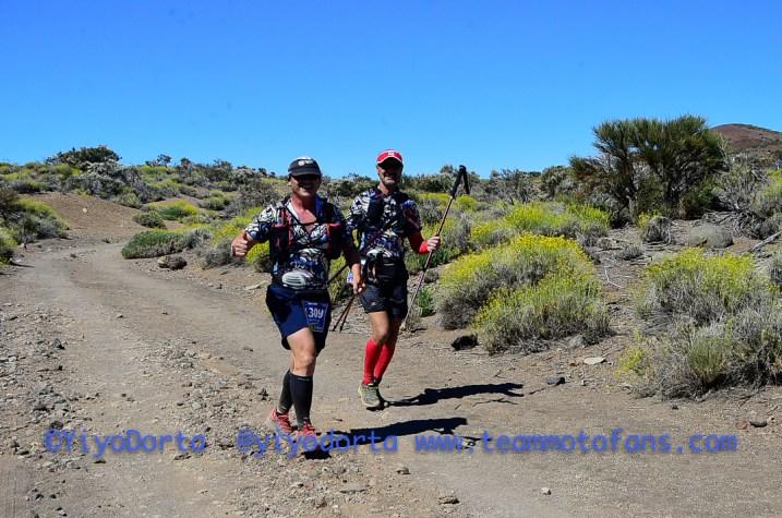 08062019-_DSC3337Blue Trail 2019 (Trail) Final Pista El Filo