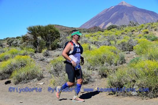 08062019-_DSC3346Blue Trail 2019 (Trail) Final Pista El Filo