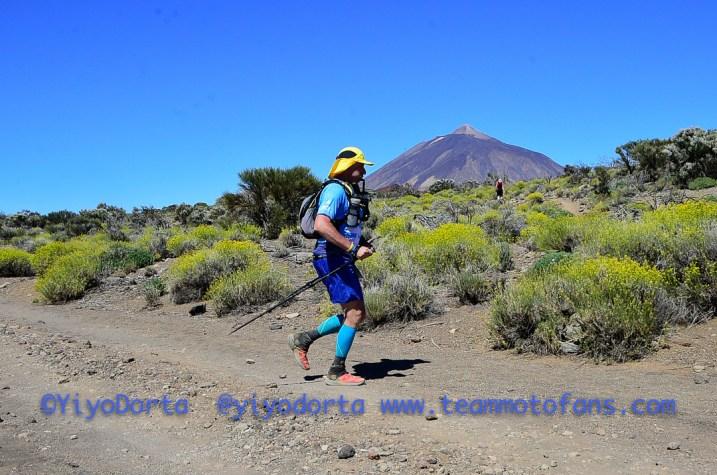08062019-_DSC3364Blue Trail 2019 (Trail) Final Pista El Filo