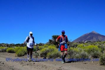 08062019-_DSC3398Blue Trail 2019 (Trail) Final Pista El Filo