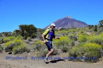 08062019-_DSC3418Blue Trail 2019 (Trail) Final Pista El Filo