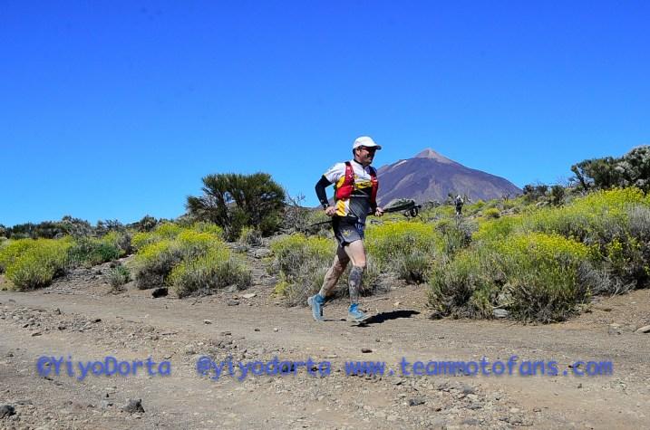 08062019-_DSC3427Blue Trail 2019 (Trail) Final Pista El Filo