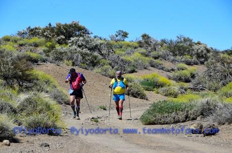 08062019-_DSC3439Blue Trail 2019 (Trail) Final Pista El Filo