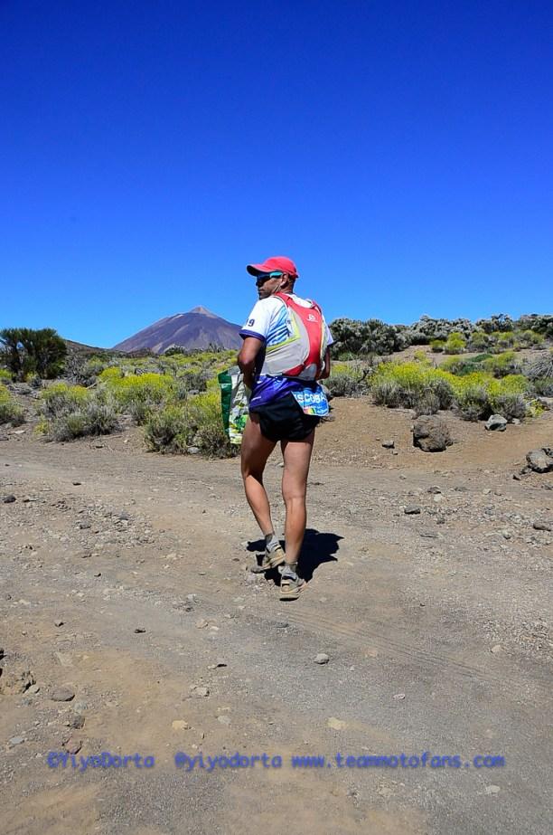 08062019-_DSC3464Blue Trail 2019 (Trail) Final Pista El Filo