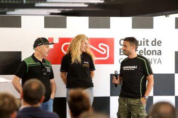 AMV 24 Horas de Catalunya de Motociclismo