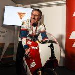 El Gran Premio se estrena con homenaje a Aspar y un multitudinario Pit Walk