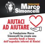 La solidaridad del Sic58 Squadra Corse con la situación en Italia