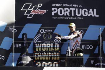 Albert Arenas, Aspar Team Moto3, @yiyodorta, @teammotofans, #PacoCueto,