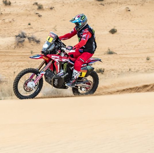 Nacho Cornejo, Dakar 2021, Monster Energy Honda Rally Team, @yiyodorta, @teammotofans, #PacoCueto