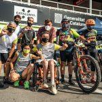 El Circuit acoge la tercera edición del Gran Premi Fundació Isidre Esteve