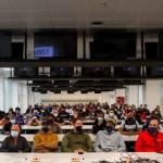 ESBK 2022: ¡Novedades importantes!