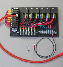 fuse box for race car wiring diagram value fuse box for race car [ 1024 x 768 Pixel ]