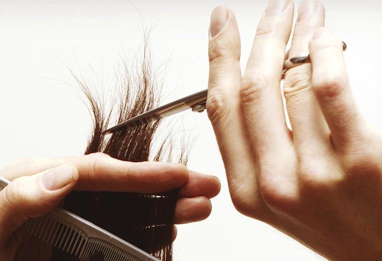 Friseur Xanten  Frisuren Modrn