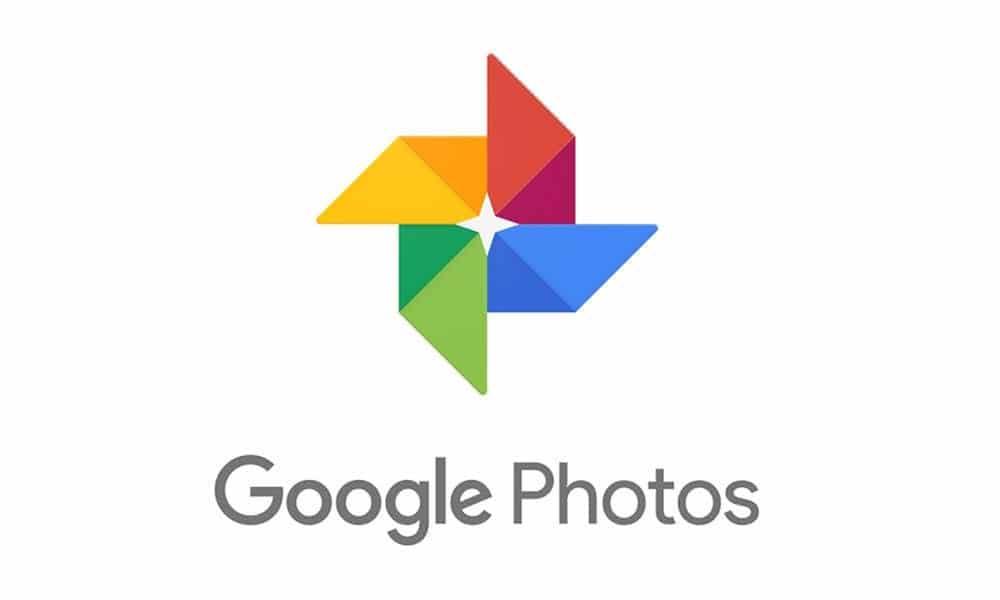 iPhoneクラウド写真保存】iCloudよりもGoogleフォトがクラウド写真保存には良い | チームネットラボ